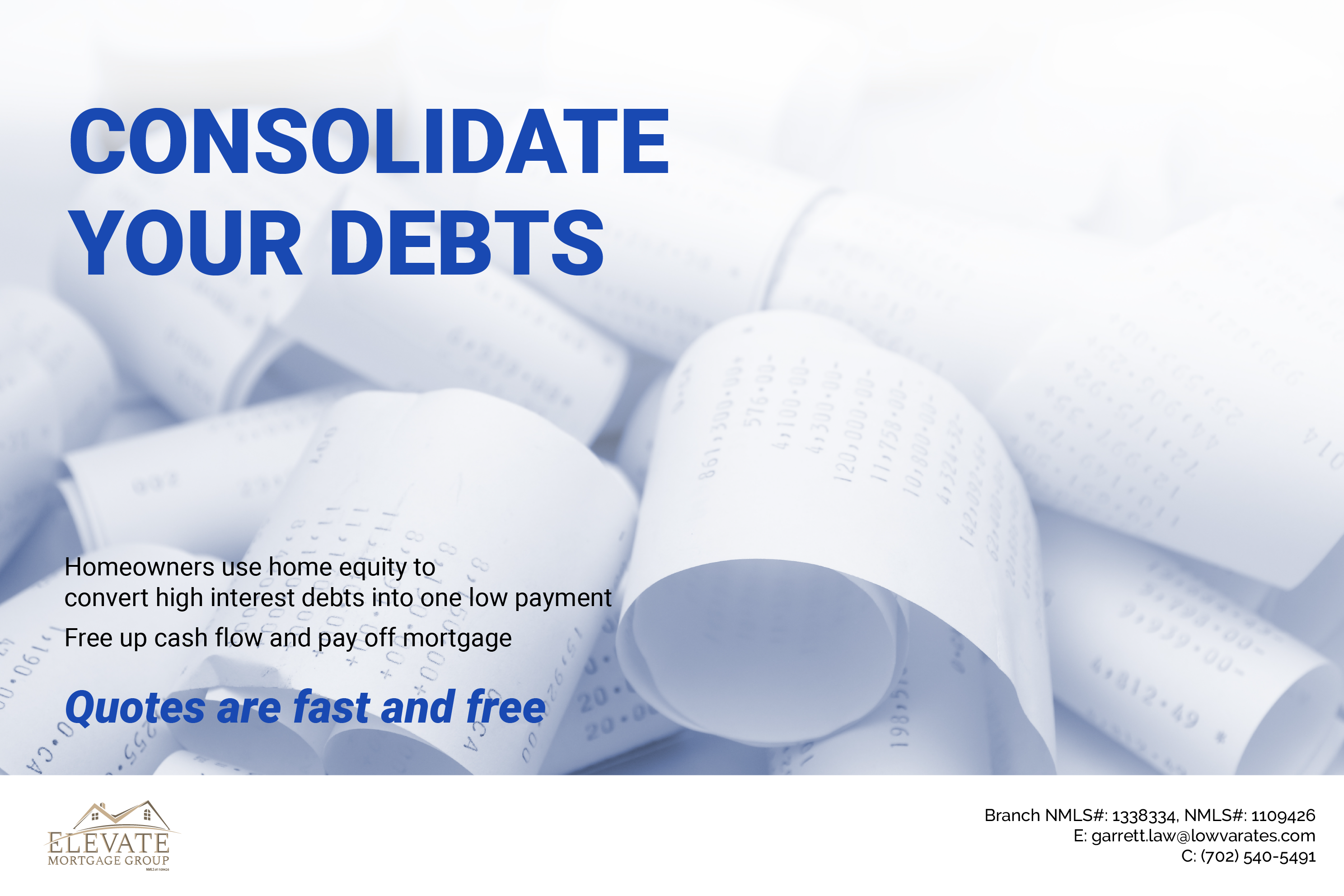 consolidate_your_debts_marketing-01.png (3.37 MB)