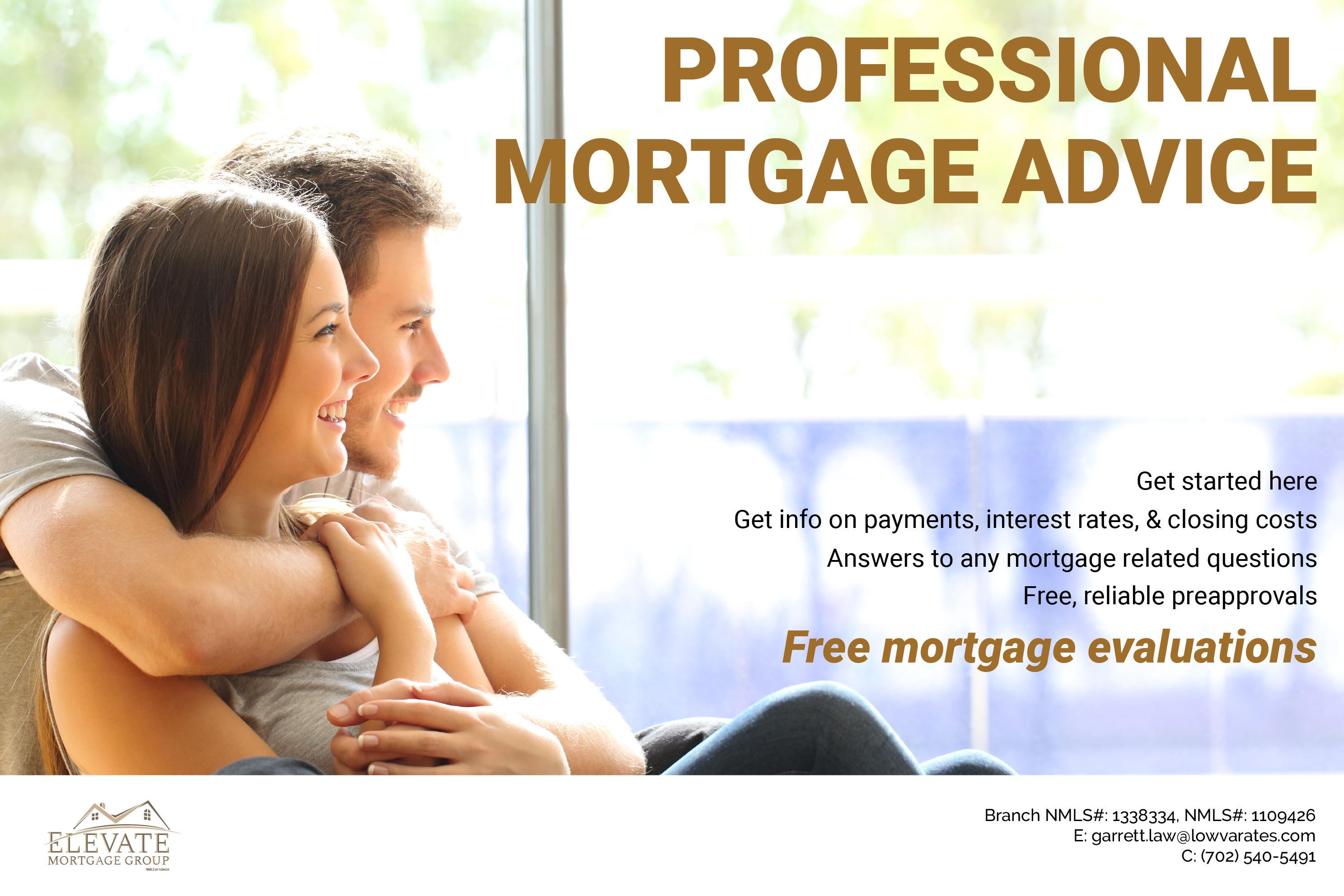 professional_mortgage_advice_marketing-01.png (4.19 MB)