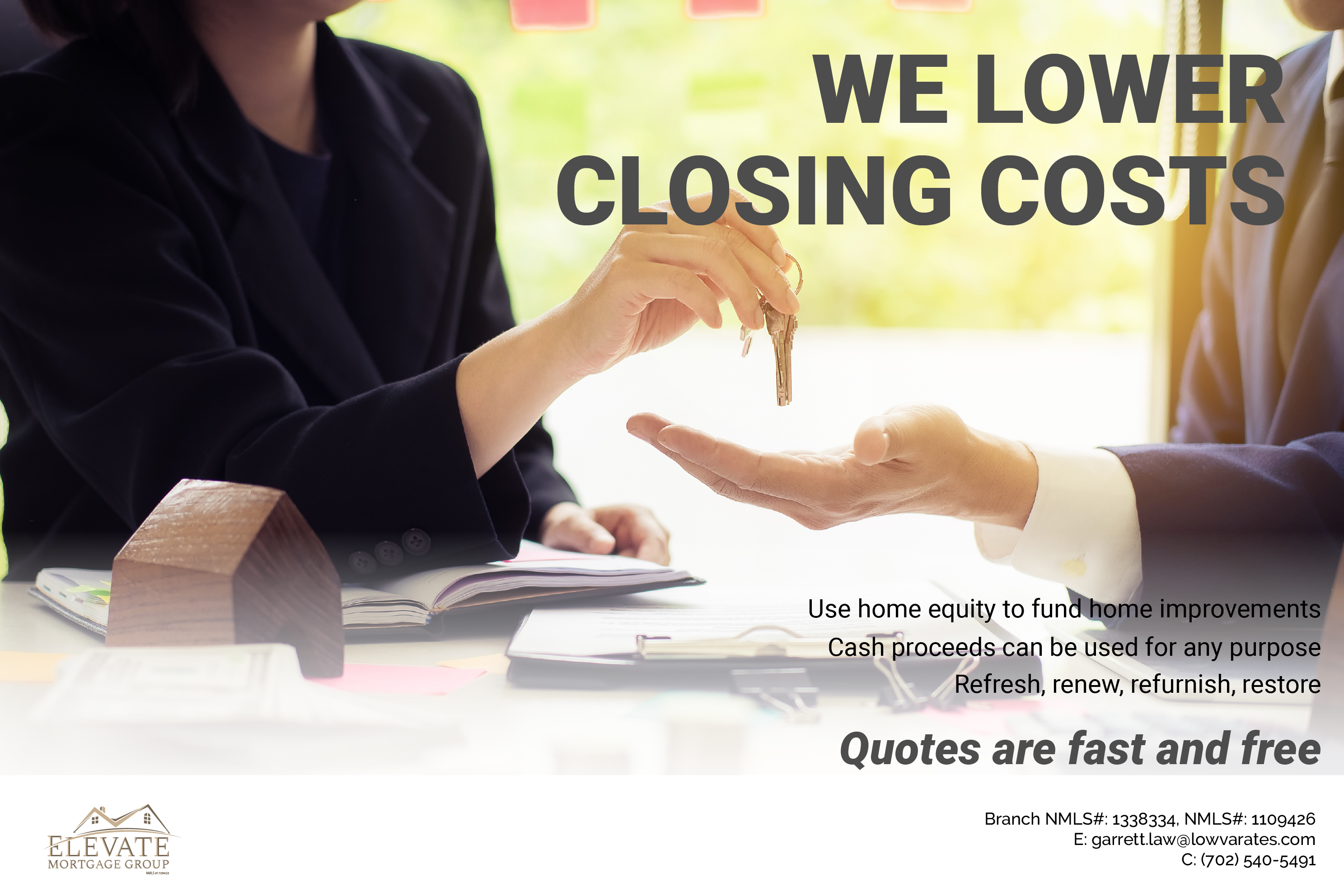 we_lower_closing_costs_marketing-01.png (4.53 MB)